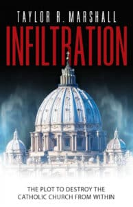Infiltration-book-cover-